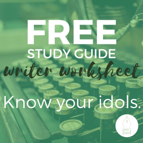 image-free-writer-study-guide