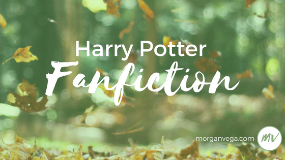 harry-potter-fanfiction
