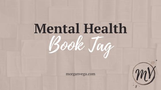 morganvega blog post headers