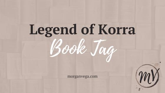 morganvega blog post headers (2)