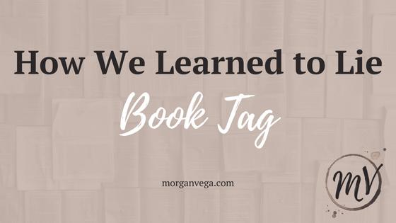 morganvega blog post headers (3)