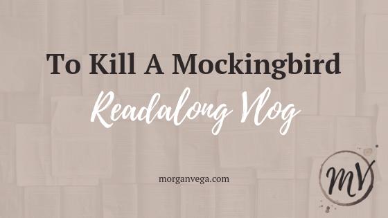 morganvega blog post headers (3).png