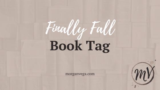 morganvega blog post headers.png