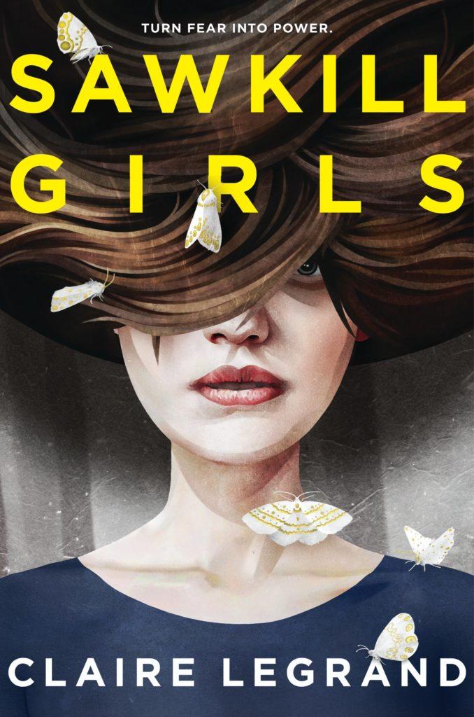 Sawkill-Girls-Final-Tagline-678x1024